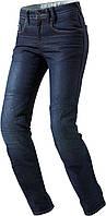 Джинси Revit Madison 2 Ladies L32 синій, 27