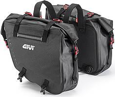 Сумки боковые Givi GRT708