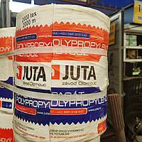 Шпагат сеновязальный Юта (2000 метров, 4 кг.,разрыв 78 daN)