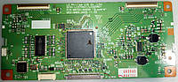 Текон 6870C-0060H для телевизора  LG 37LC2D-SC