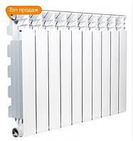 Алюминиевый радиатор Nova Florida Desideryo В3 500/100