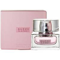 Gucci Eau De Parfum II (Гуччи О Дэ Парфюм 2), женская парфюмированная вода, 75 ml копия