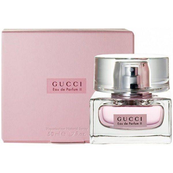 Gucci Eau De Parfum II (Гуччи О Дэ Парфюм 2) bb66bef8d69d6