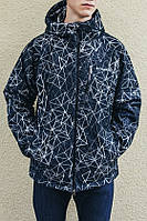 Мужская зимняя куртка Columbia Omni-Heat art. 1755-01, фото 1