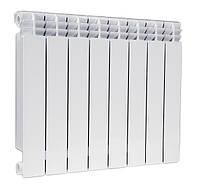 Биметаллический радиатор Nova Florida Alustal 500/100