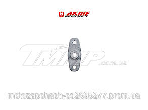 Бегунок сцепления  Oleo-Mac SPARTA 25/250