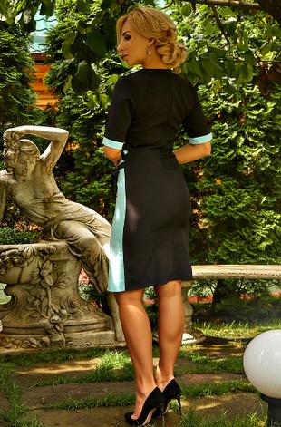 "Платье ""Саманта"" , фото 2"