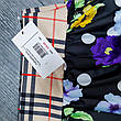 Розовая юбка миди - 533-3318-1, фото 2