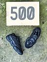 Кроссовки Adіdas YEEZY Desert Rat 500, фото 3