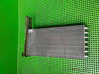 Радиатор печки для Daewoo Leganza, фото 1