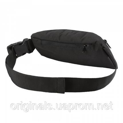 717be9a26cff Купить Поясная сумка Reebok Style Foundation (черная бананка) DM7179 ...