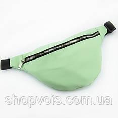Женская поясная сумка Atwice. Классическая. SP93