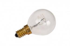 Лампочка для духовки Bosch 40W 057874