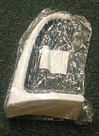 Ручка двери холодильника Индезит (Indesit) морозильная камера C00857155, фото 1