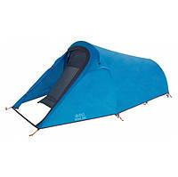 Двухместная палатка Vango Soul 200 River