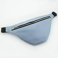 Женская поясная сумка Atwice. Классическая.