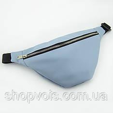 Женская поясная сумка Atwice. Классическая. SP92