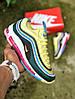 Кроссовки Nike Air Max 1997