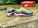 Кроссовки Nike Air Max 1997, фото 3