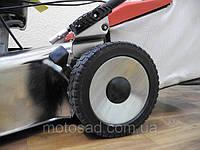 Ремонт транспортных и ходовых колёс газонокосилок