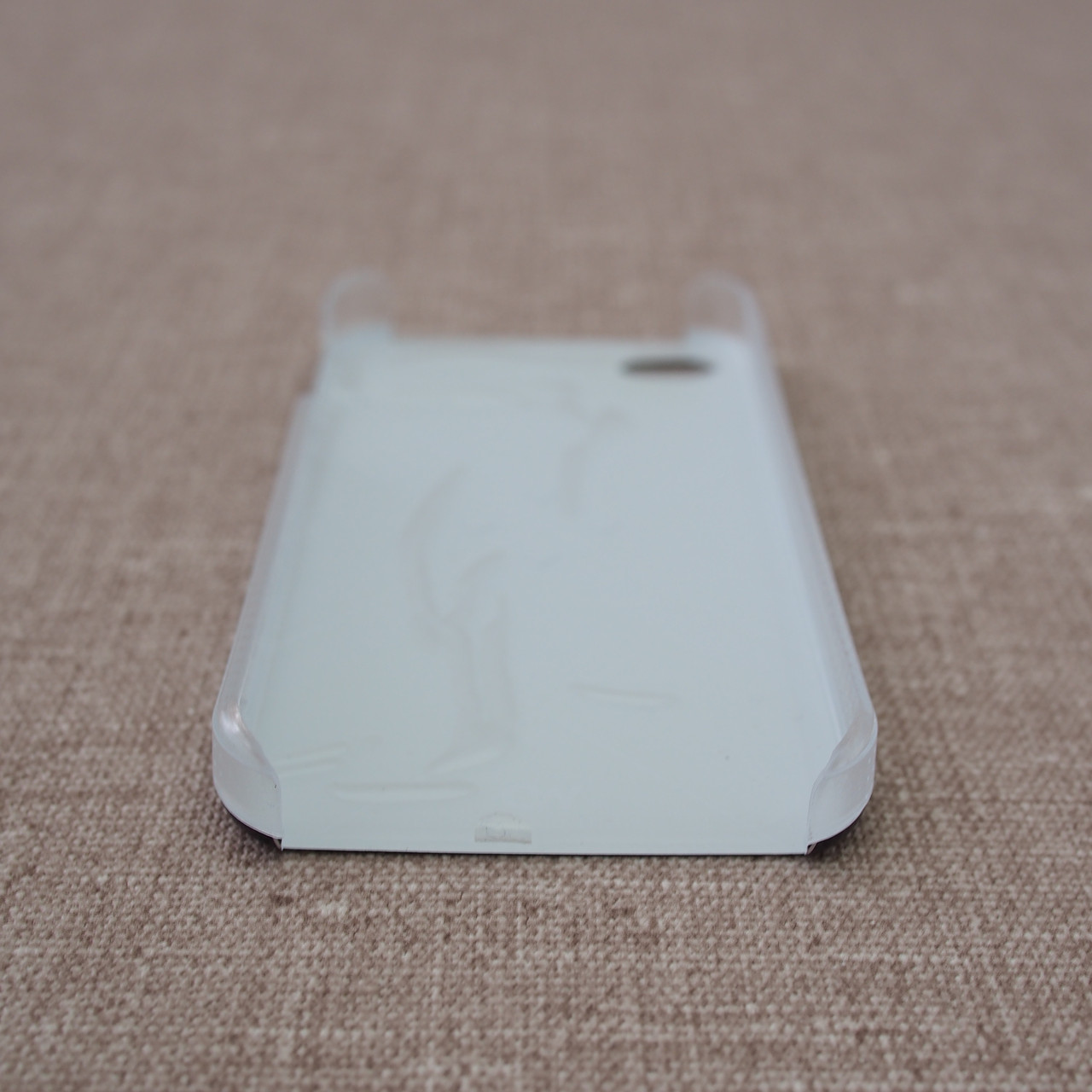 White Diamonds Grid black iPhone 4 4S Apple 4s Для телефона