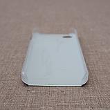 Чехол White Diamonds Grid black iPhone 4/4S (1110GRI6) EAN/UPC: 4260237630807, фото 4