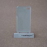 Чехол White Diamonds Grid black iPhone 4/4S (1110GRI6) EAN/UPC: 4260237630807, фото 2