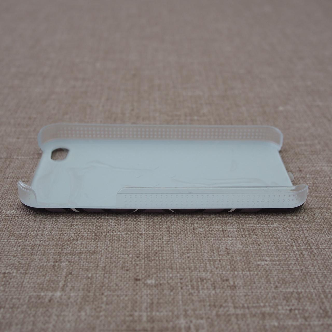 White Diamonds Grid black iPhone 4 4S Apple 4s