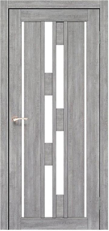 Двери Korfad VND-05 Эш-Вайт