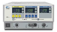 Е354М-ГАР1 Аппарат электрохирургический высокочастотный ЭХВЧ-350-03 «ФОТЕК».