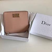 Женский кошелек, фото 1