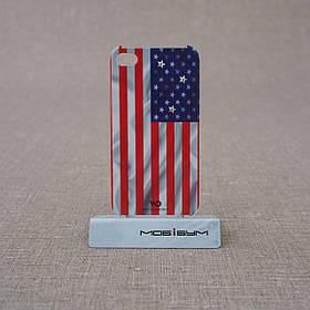 Чохол White Diamonds Flag USA iPhone 4 / 4S EAN / UPC: 426023763055