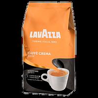 Кофе в зернах LavAzza  Dolce Caffe Crema  1 кг Италия, фото 1
