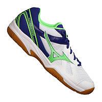 Волейбольные кроссовки Mizuno Cyclone Speed