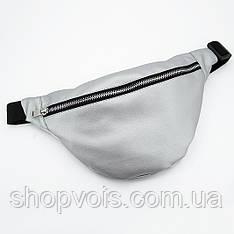 Женская поясная сумка Atwice. Классическая. SP89