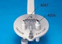 Крышка-клапан емкостей 2/5 лт. (с защитой от перелива) к аспиратору Vacuson 40/60