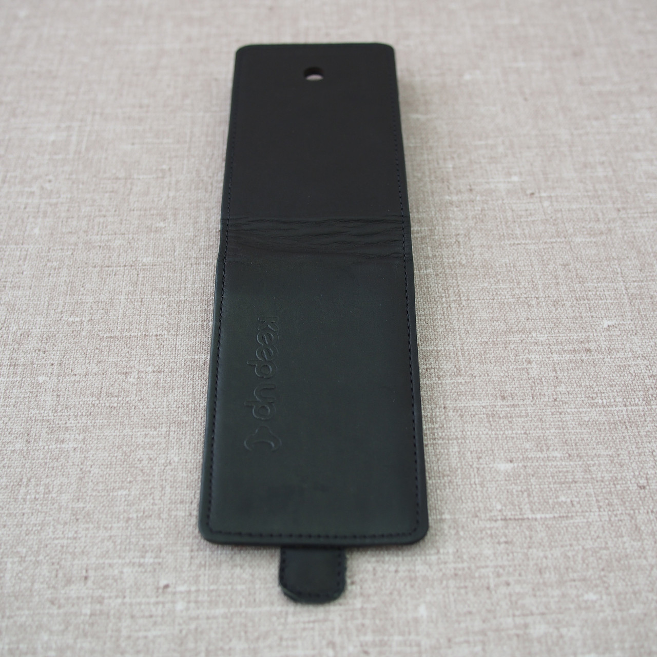 KeepUP LG Optimus L3 Для телефона KeepUp