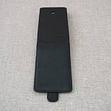 Чехол KeepUP LG Optimus L3, фото 3