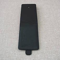 Чехол KeepUP LG Optimus L3, фото 2