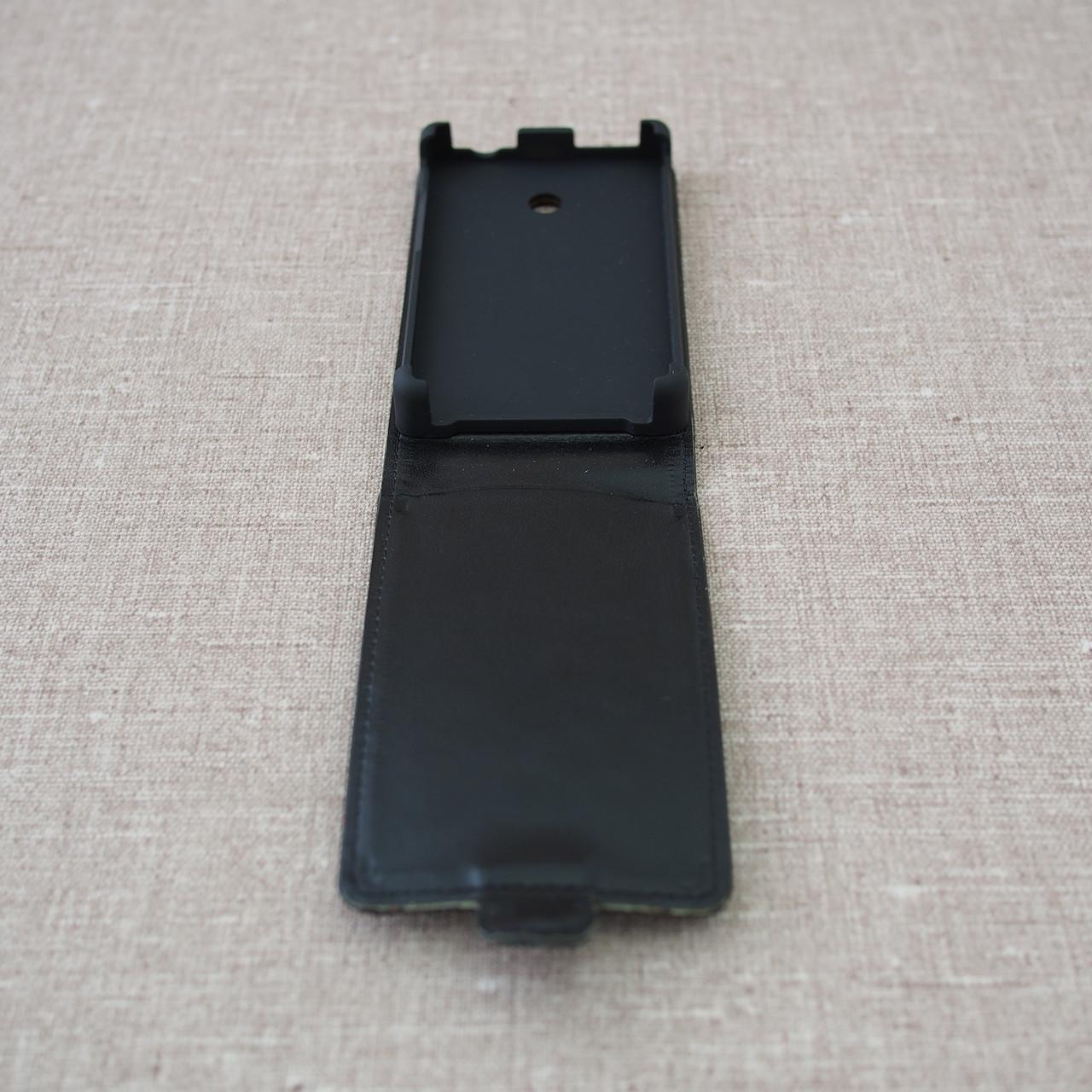Чехол KeepUP LG Optimus L3