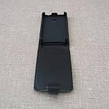 Чехол KeepUP LG Optimus L3, фото 4