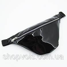 Женская поясная сумка Atwice. Классическая. SP80