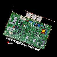 Плата управления на газовый котел Ariston BS II, MATIS60001580
