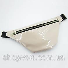 Женская поясная сумка Atwice. Классическая. SP91