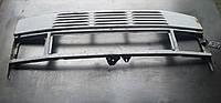 Решётка радиатора для Mercedes 310, фото 1