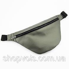 Женская поясная сумка Atwice. Классическая. SP85