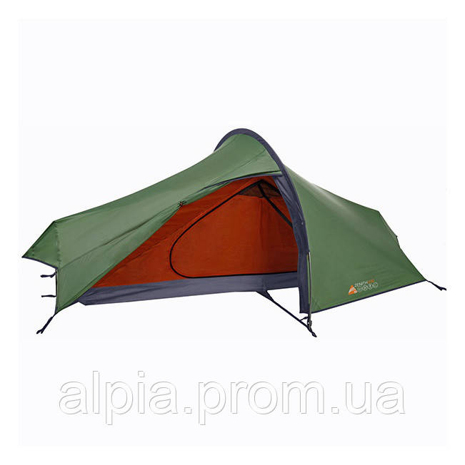 Двухместная палатка Vango Zenith 200 Cactus