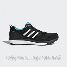 Беговые кроссовки Adidas Adizero Tempo 9 BB6649