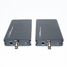 Комплект передатчиков EXT-1500