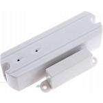 Бездротовий датчик розмикання DM-SH105C